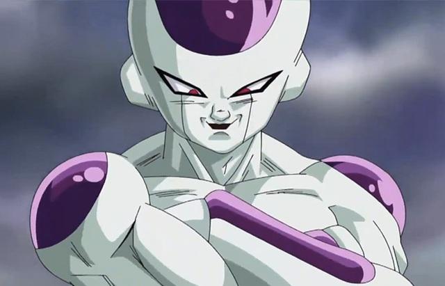 Dragon Ball Super: Tại sao Goku lại chọn Frieza và tin tưởng hắn ta sẽ bảo vệ vũ trụ 7 trong Giải Đấu Sức Mạnh? - Ảnh 3.