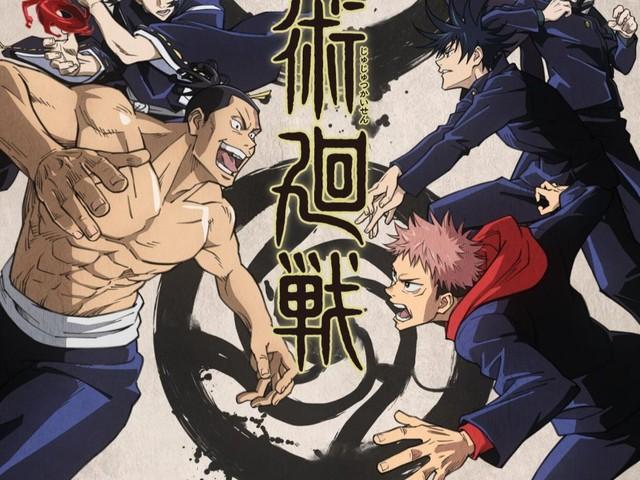 Lại đến lượt manga Jujutsu Kaisen nghỉ lễ vì vấn đề sức khỏe của tác giả - Ảnh 3.