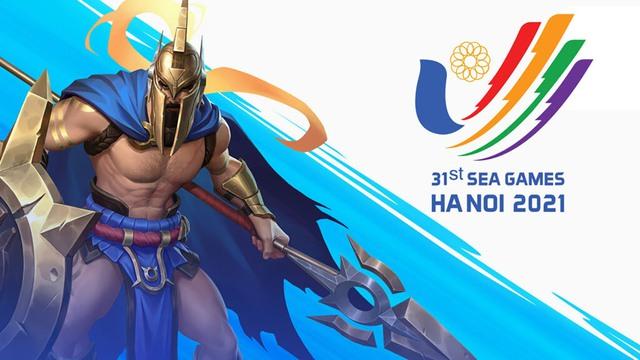 VTV mang thông tin về SEA Games Việt Nam khiến CĐM lẫn game thủ đứng ngồi không yên - Ảnh 1.
