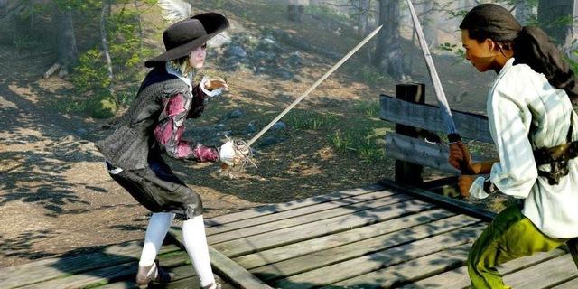 Top 10 tựa game hiệp sĩ thời Trung Cổ hay nhất trên PC - Ảnh 3.