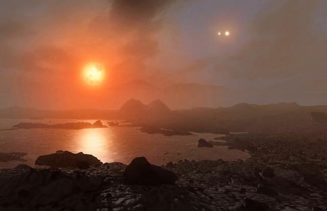 Tại sao Hawking muốn loài người rời khỏi Trái Đất càng sớm càng tốt? - Ảnh 5.