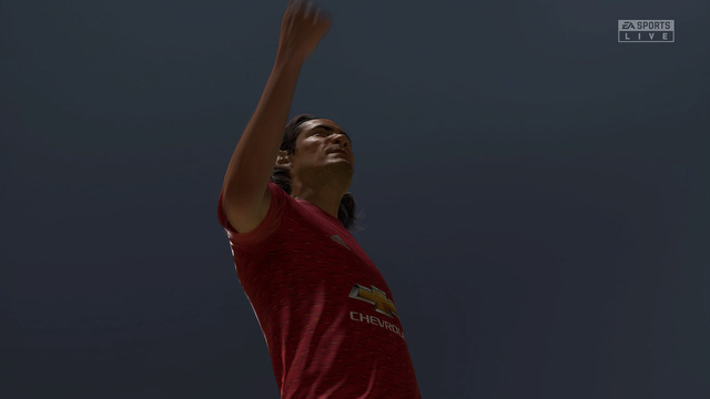 Chùm ảnh FIFA 21 trên PS5: Đẹp mê ly - Ảnh 9.