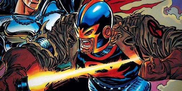 Thor phiên bản nữ và những cái tên mới được đánh giá là có thể đánh bại Thanos - Ảnh 1.
