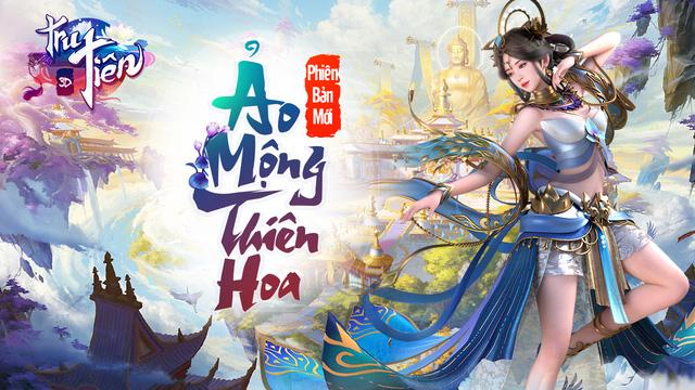 Số phận game MOBA kết hợp sinh tồn đầu tiên và giấc mộng Esports đau đớn của NPH lớn thứ 3 Việt Nam - Ảnh 6.