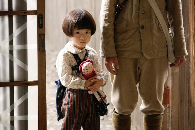 Những sự thật đằng sau Mộ Đom Đóm và nỗi đau xé lòng: Bản người đóng còn cho thấy Setsuko đáng ra sẽ không chết? - Ảnh 7.
