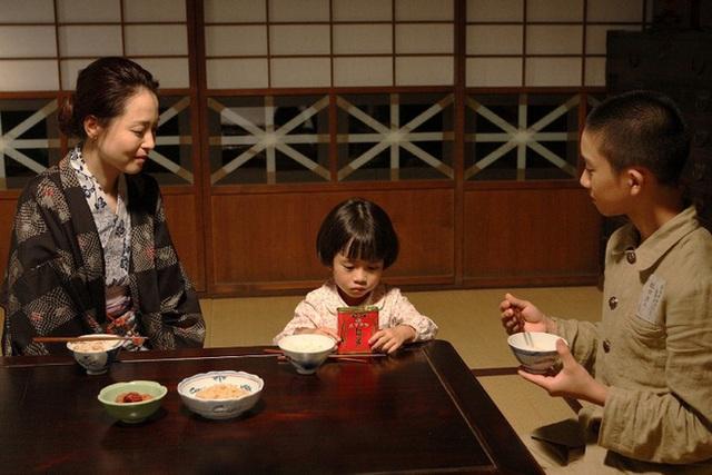 Những sự thật đằng sau Mộ Đom Đóm và nỗi đau xé lòng: Bản người đóng còn cho thấy Setsuko đáng ra sẽ không chết? - Ảnh 10.