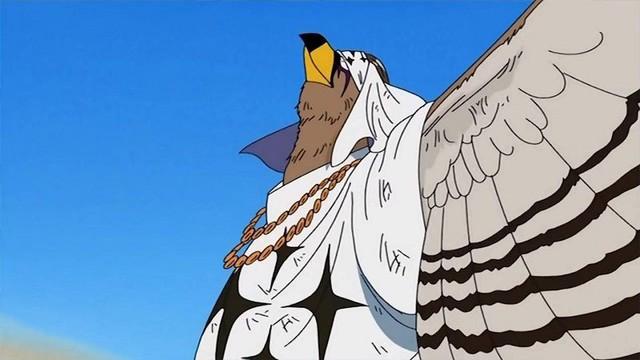 One Piece: 4 tác động xấu từ thói quen tạo ra những cái chết giả cho nhân vật của tác giả Oda - Ảnh 1.