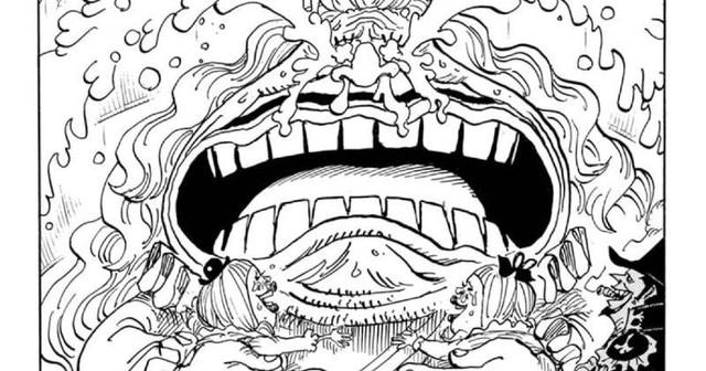 One Piece: 4 tác động xấu từ thói quen tạo ra những cái chết giả cho nhân vật của tác giả Oda - Ảnh 2.