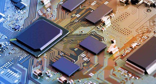 """Giá card đồ họa sắp được đẩy lên """"tầm cao mới"""" do chip VRAM có nguy cơ tăng giá đến 13% - Ảnh 1."""
