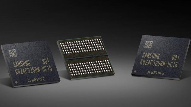 """Giá card đồ họa sắp được đẩy lên """"tầm cao mới"""" do chip VRAM có nguy cơ tăng giá đến 13% - Ảnh 3."""