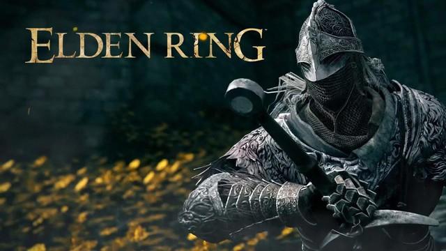 Sau hơn 2 năm chờ đợi, cuối cùng siêu phẩm Elden Ring có ngày phát hành chính thức - Ảnh 1.