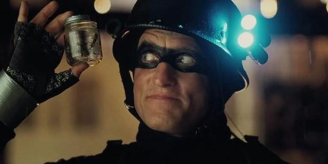 The Incredibles và các tác phẩm lấy đề tài siêu anh hùng vào những năm 2000 không có nguồn gốc từ comic - Ảnh 3.