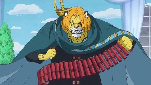 One Piece: 4 tác động xấu từ thói quen tạo ra những cái chết giả cho nhân vật của tác giả Oda - Ảnh 3.