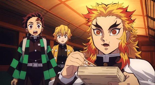 Truyện giấy, đọc qua nền tảng online hay xem anime, đâu là team đông dân nhất ở thời điểm hiện tại? - Ảnh 3.