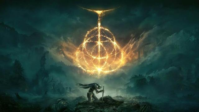 Sau hơn 2 năm chờ đợi, cuối cùng siêu phẩm Elden Ring có ngày phát hành chính thức - Ảnh 4.