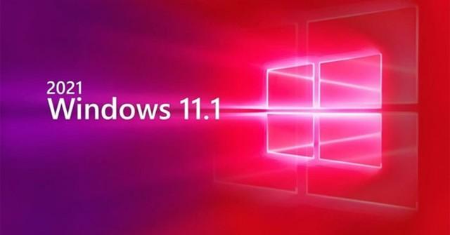 Microsoft giới thiệu trailer đầu tiên về Windows 11 - Ảnh 1.