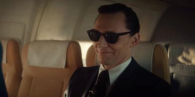 Những easter egg thú vị trong tập đầu tiên của Loki, vừa gợi chuyện quá khứ, vừa úp mở về tương lai MCU - Ảnh 20.