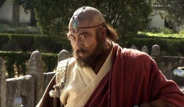 Danh bất hư truyền, đây là TOP 6 nhân vật giỏi đâm lén đại pháp và cắn trộm thần công nhất truyện Kim Dung - Ảnh 6.