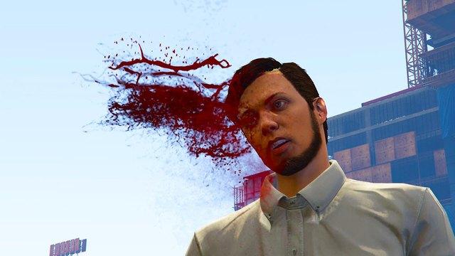 Những tựa game bạo lực 18+ khiến người chơi phải tránh xa vì quá đáng sợ - Ảnh 7.