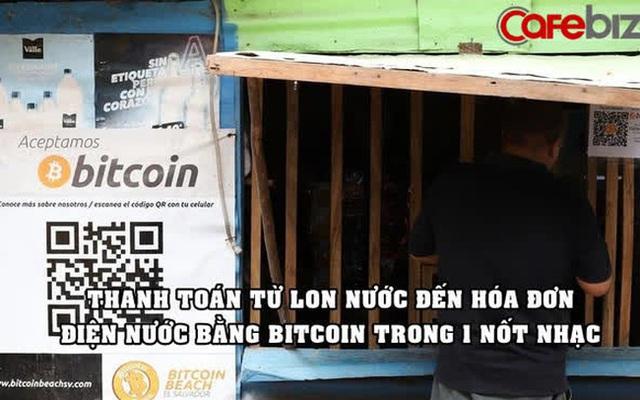 Nền kinh tế Bitcoin độc đáo ở nơi toàn người thu nhập thấp Photo-1-1623643260725189005902