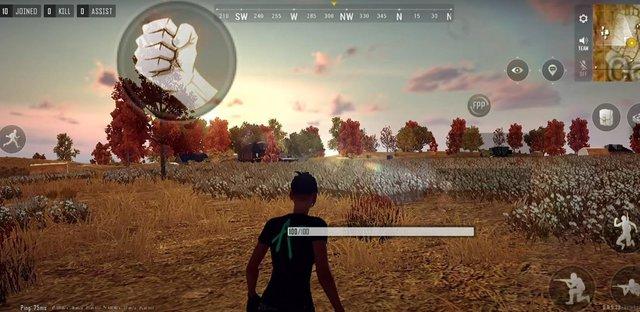Nóng! PUBG Mobile 2 chính thức phát hành, gameplay với đồ họa và dung lượng thế này liệu có thành bom xịt? - Ảnh 4.