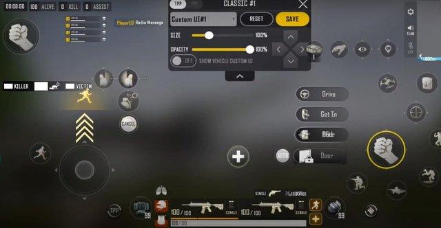 Nóng! PUBG Mobile 2 chính thức phát hành, gameplay với đồ họa và dung lượng thế này liệu có thành bom xịt? - Ảnh 6.