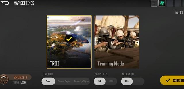 Nóng! PUBG Mobile 2 chính thức phát hành, gameplay với đồ họa và dung lượng thế này liệu có thành bom xịt? - Ảnh 8.
