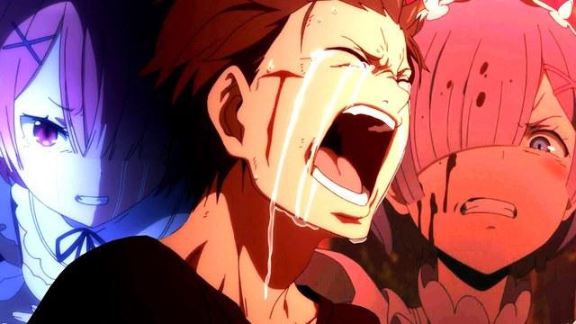 Top 6 nam chính isekai có lượng fan nữ đông đảo nhất: Dàn harem kéo từ trong anime ra ngoài đời - Ảnh 2.