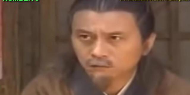 Danh bất hư truyền, đây là TOP 6 nhân vật giỏi đâm lén đại pháp và cắn trộm thần công nhất truyện Kim Dung - Ảnh 5.