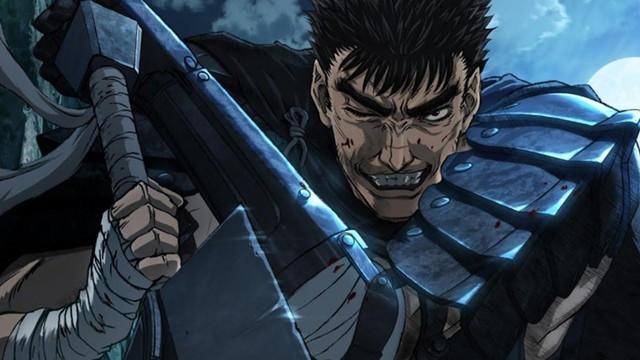 Top 7 anime bị fan chê thậm tệ vì quá lởm so với nguyên tác manga, xem mà thấy bức xúc - Ảnh 2.