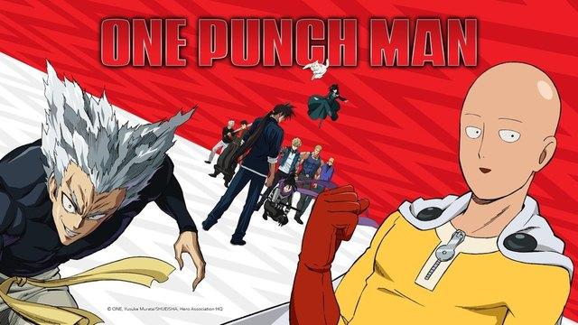 Top 7 anime bị fan chê thậm tệ vì quá lởm so với nguyên tác manga, xem mà thấy bức xúc - Ảnh 3.