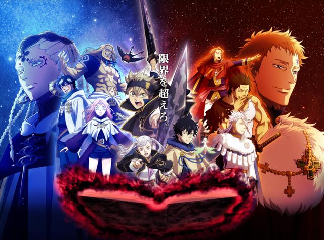 Top 7 anime bị fan chê thậm tệ vì quá lởm so với nguyên tác manga, xem mà thấy bức xúc - Ảnh 6.