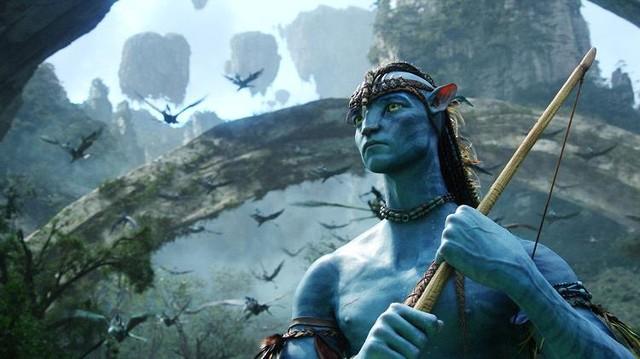 Ubisoft bất ngờ ra mắt tựa game ăn theo bom tấn Avatar đình đám, sẽ ra mắt vào năm 2022 - Ảnh 2.