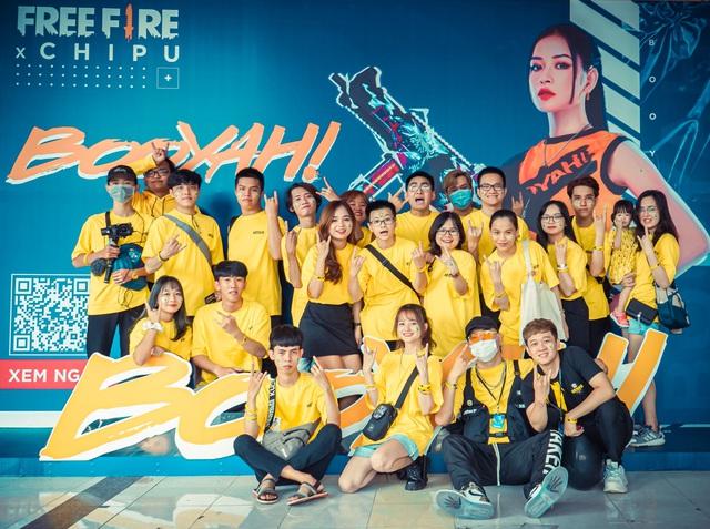 Founder Phan Hà Anh - Những bí mật chưa từng tiết lộ về HEAVY và câu chuyện lần đầu kể về AS Mobile - Ảnh 3.