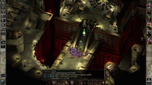 """Top game """"kinh điển"""" hay nhất trên Mobile, có một phần Final Fantasy huyền thoại - Ảnh 3."""
