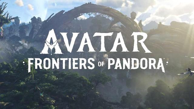 Ubisoft bất ngờ ra mắt tựa game ăn theo bom tấn Avatar đình đám, sẽ ra mắt vào năm 2022 - Ảnh 3.