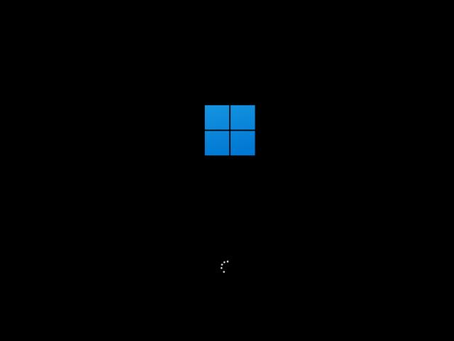 Đây là Windows 11 với giao diện hoàn toàn mới - Ảnh 7.