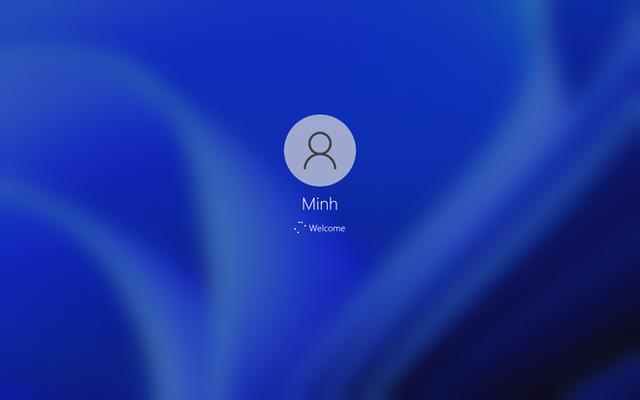 Đây là Windows 11 với giao diện hoàn toàn mới - Ảnh 9.