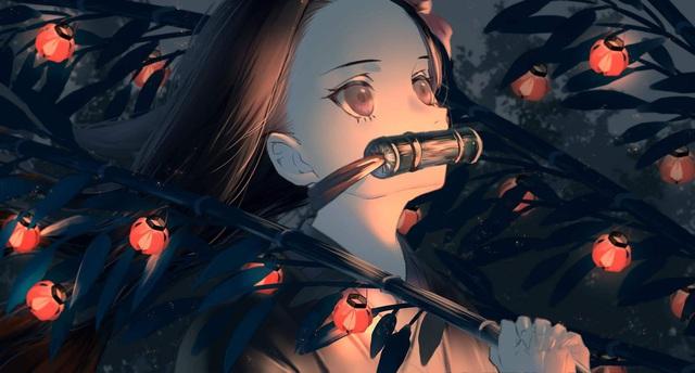 Điểm mặt 4 manga bán chạy nhất nửa đầu năm 2021 tại Nhật Bản hưởng lợi từ phần chuyển thể anime xuất sắc - Ảnh 1.
