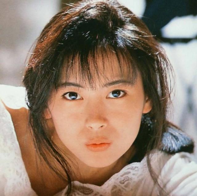 Nhìn những gương mặt tuyệt sắc này thì ai còn dám nói điện ảnh Nhật thiếu bóng dáng mỹ nhân? - Ảnh 5.