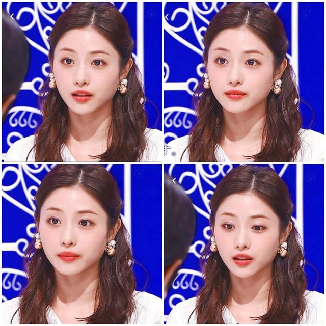 Nhìn những gương mặt tuyệt sắc này thì ai còn dám nói điện ảnh Nhật thiếu bóng dáng mỹ nhân? - Ảnh 20.