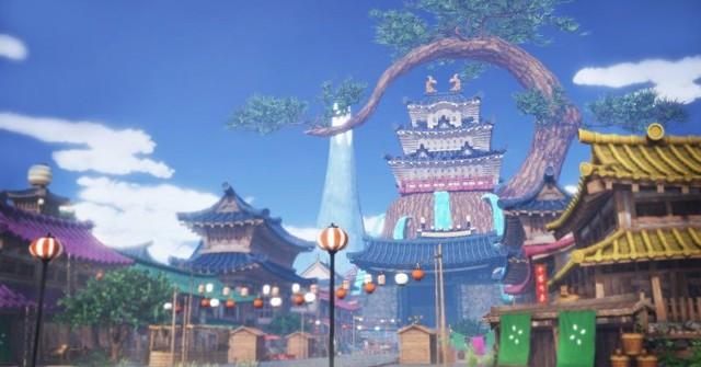 One Piece: Tại sao Kaido lại nói Wano đặc biệt? Đây có thể là 7 lý do khiến gã Tứ Hoàng đóng đô tại xứ sở này? - Ảnh 1.