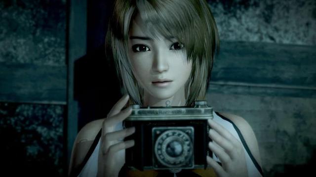 Siêu phẩm kinh dị Fatal Frame có dấu hiệu hồi sinh, hứa hẹn sẽ còn tăm tối và khiến game thủ phải đóng bỉm dày hơn trước - Ảnh 2.