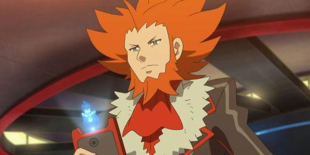 Top 10 phản diện đáng nhớ trong phim hoạt hình Pokémon (P.1) - Ảnh 5.