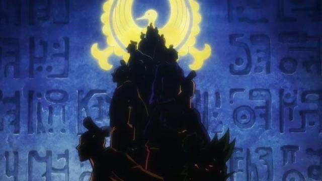 One Piece: Tại sao Kaido lại nói Wano đặc biệt? Đây có thể là 7 lý do khiến gã Tứ Hoàng đóng đô tại xứ sở này? - Ảnh 4.