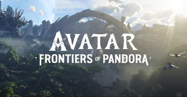 Phải chăng Avatar: Frontiers of Pandora là dấu hiệu tiếp nối thành công của James Camerons Avatar: The Game? - Ảnh 1.