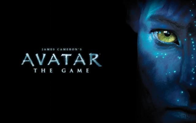 Phải chăng Avatar: Frontiers of Pandora là dấu hiệu tiếp nối thành công của James Camerons Avatar: The Game? - Ảnh 2.
