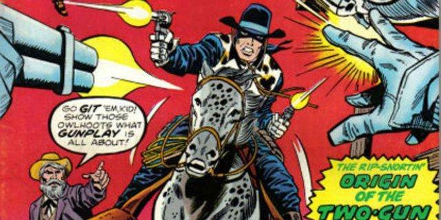 Top 10 nhân vật mới của nhà Marvel có tiềm năng góp mặt trong series Loki - Ảnh 6.