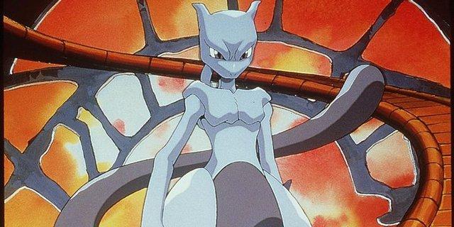 Top 10 phản diện đáng nhớ trong phim hoạt hình Pokémon (P.2) - Ảnh 4.