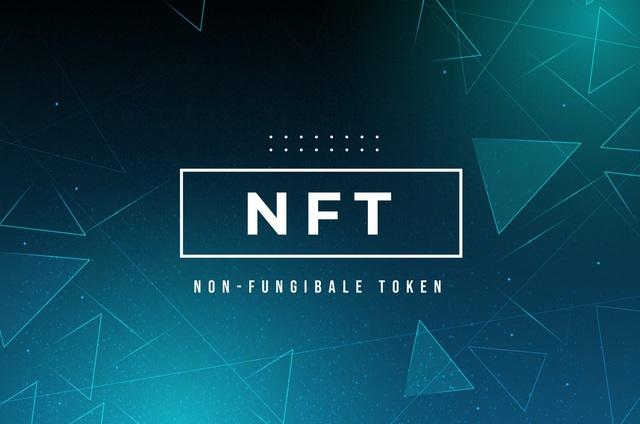Nhiều bản vẽ chính thức của LMHT đang bị kẻ gian đánh cắp, hô biến thành NFT để trục lợi - Ảnh 1.